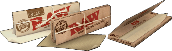 weed rolling papers for sale Quality rolling papers are an often overlooking part of smoking weed, but picking the right one can make for a much better experience, and take you one step closer to bliss.