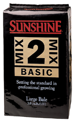 Sunshine_Mix_2_3_8_cf.jpg