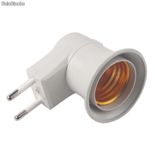 adaptador-enchufe-a-casquillo-bombilla-e27-transformador-9794795z0-00000067.jpg