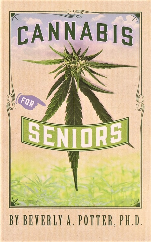 420 seniors