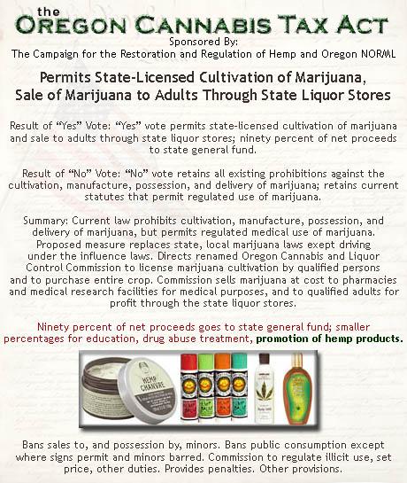 cannabis-hemp-2010-01.jpg