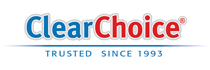 clearchoice.jpg