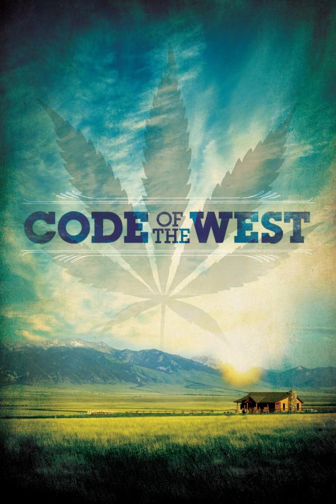 code-of-the-west.jpg