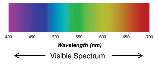wavelength-nm1.jpg