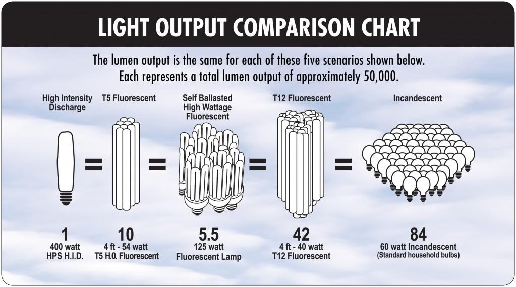 CH-5-9-Light-Output-Chart.jpg