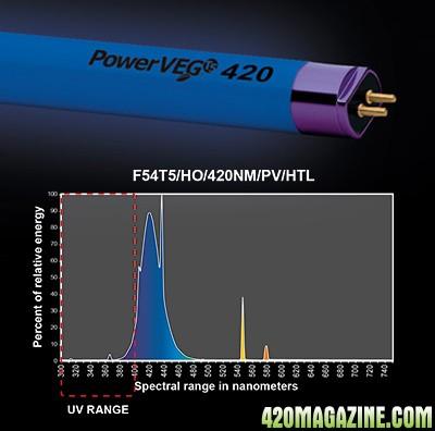 end-power-veg-420.jpg