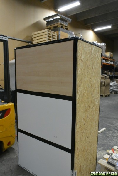 diy closet box a step by step cfl pc fans low budget by volksbud 2015 420 magazine. Black Bedroom Furniture Sets. Home Design Ideas