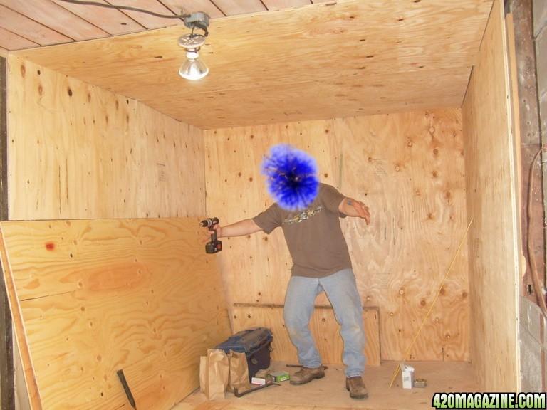 plywood_day_resize.jpg