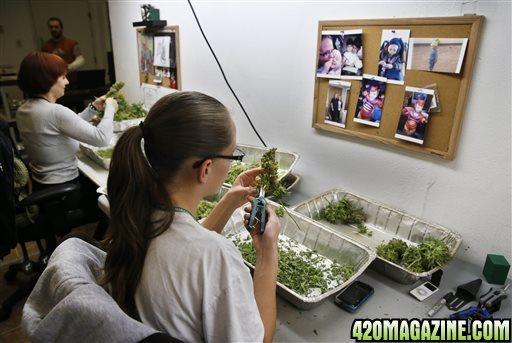 420-girl-angel-lei.JPG