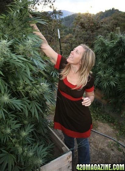 420-girl-becca-plants.JPG