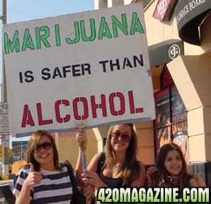 420-girl-charlie-laine-smoking-marijuana1.jpg
