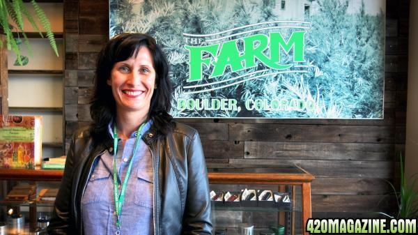 Alison_Ledden_The_Farm_Boulder_CO1.jpg