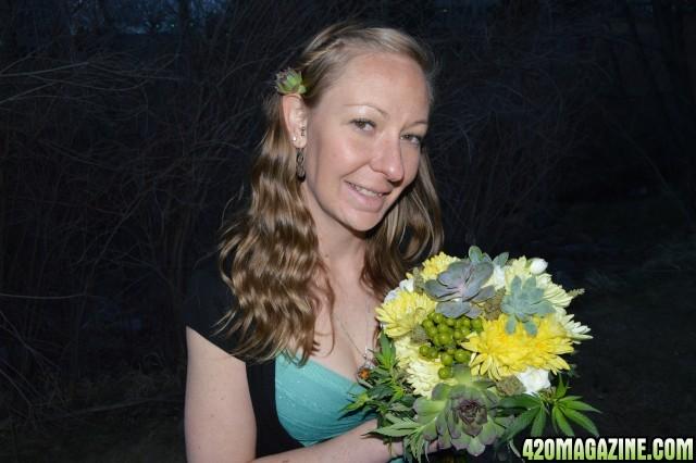 Bec_Koop_owner_of_Buds_Blossoms1.jpg