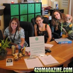 Caregivers_For_Life_dispensary_Denver1.jpg
