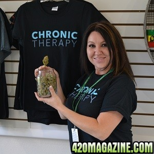 Chronic-Therapy-Wheat-Ridge1.jpg
