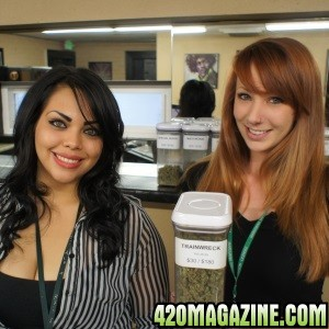 Denver_dispensary1.jpg