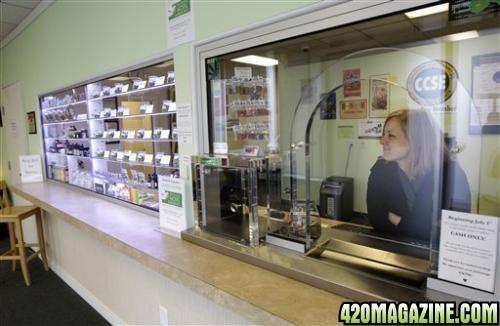 Dispensary72.jpg