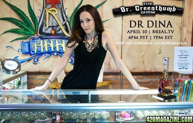 Dr_Dina6.jpg