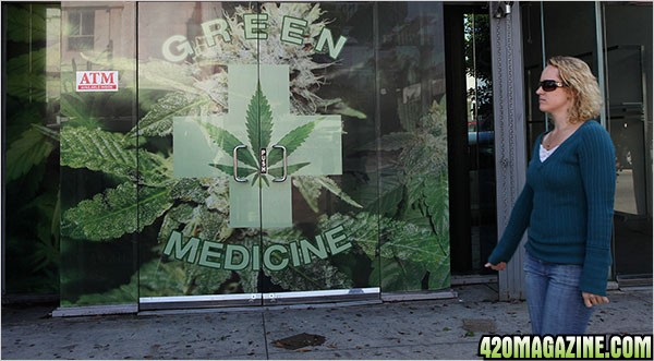 Green_Medicine_Los_Angeles1.jpg
