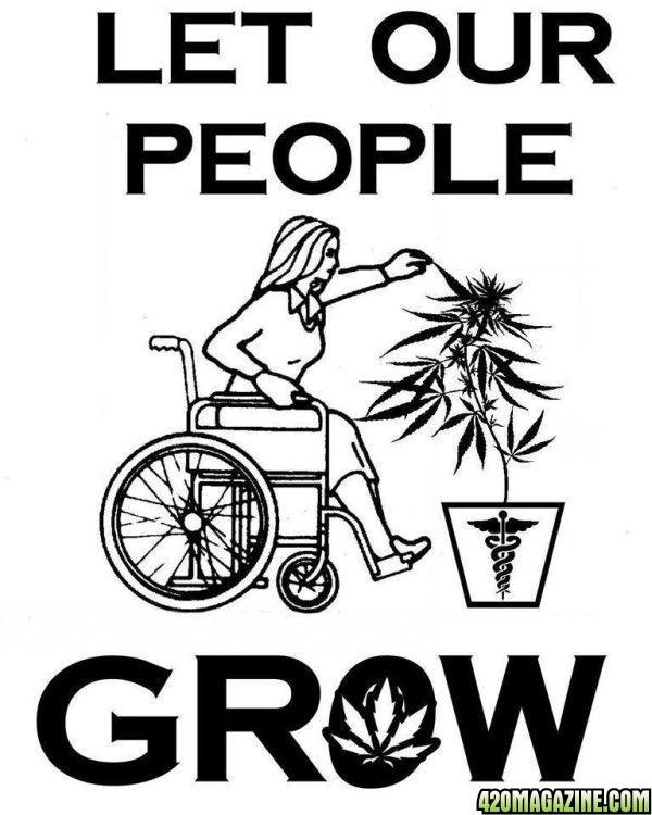 Let_our_people_Grow1.jpg