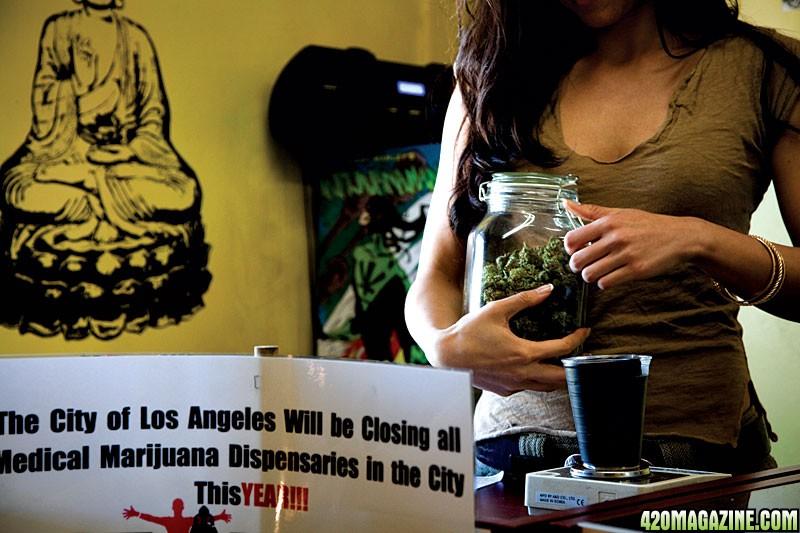 Los_Angeles_Dispensary3.jpg