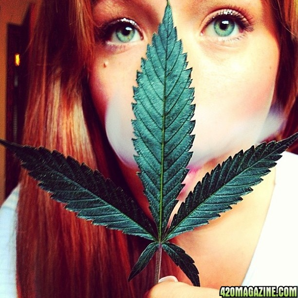 Marijuana_Girl21.jpg