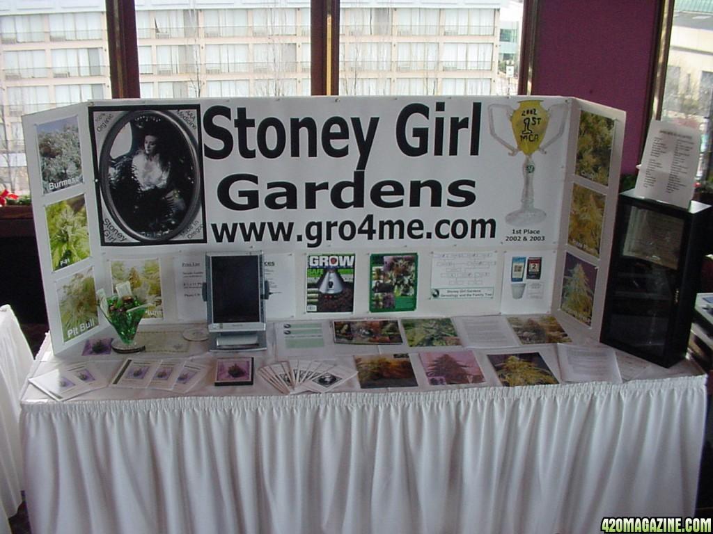 Stoney_Girl_Gardens1.JPG