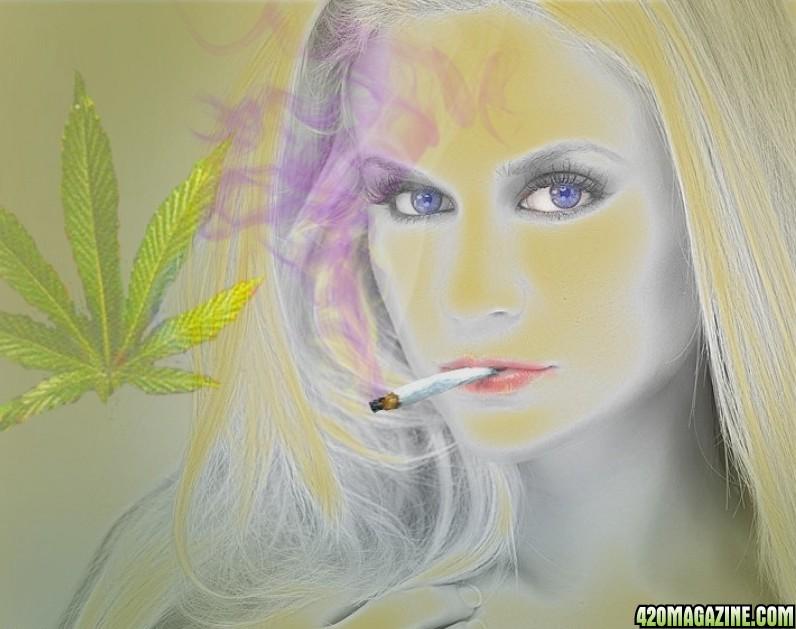 Woman-with-Marijuana-Cigarette-1.jpg