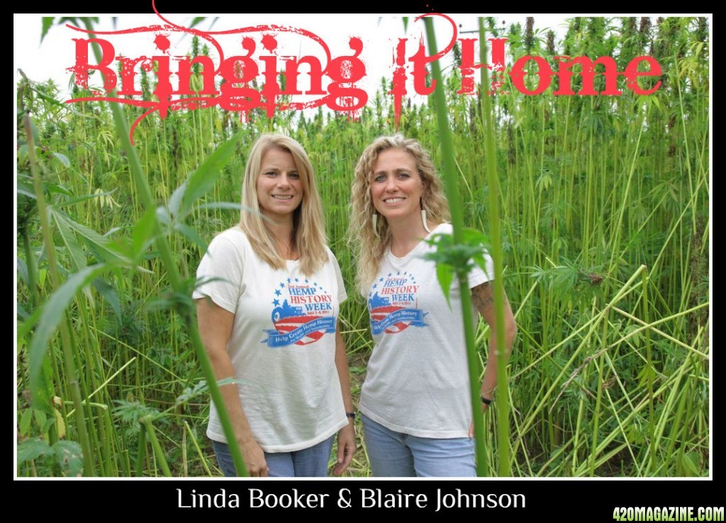 linda_booker_blair_johnson_hemp_week1.jpg
