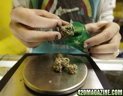 medical-marijuana-california1.jpg