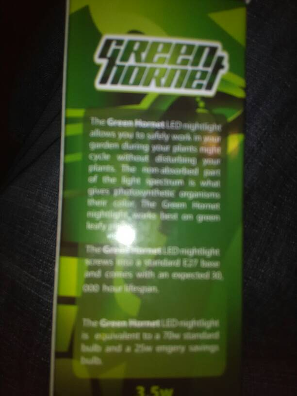 420-magazine-mobile1547384908.jpg