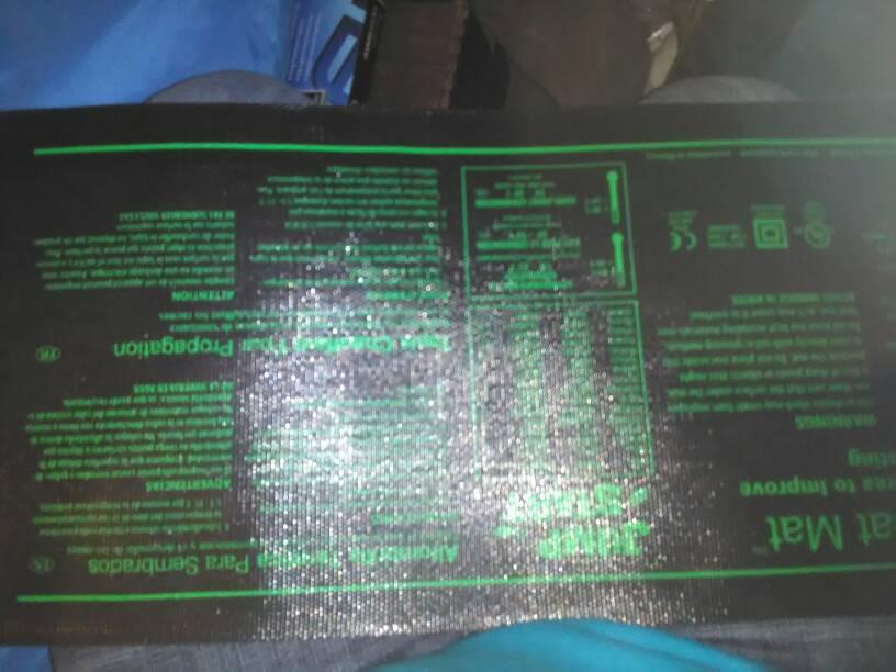 420-magazine-mobile1948275547.jpg