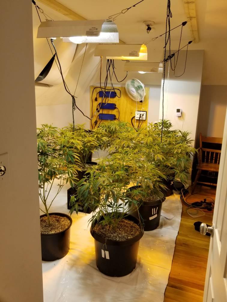 420-magazine-mobile2060490508.jpg