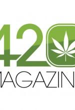 420-Magazine-Facebook-Profile