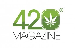 420-Magazine-Facebook-Profile
