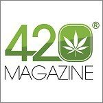 420 Magazine Mission Statement