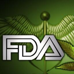 FDA and Medical Marijuana