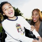 How Medical Cannabis Saved Her Son's Life