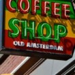 Netherlands Coffee Shop Ban On Tourists