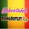 Bong Outlet Online Headshop