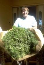 Brad Bann aka The Bebe 420