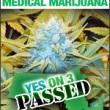 Massachusetts Medical Marijuana Legalized