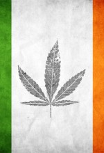 Irish Medical Marijuana