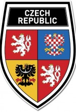Czech Republic Legalizes Marijuana