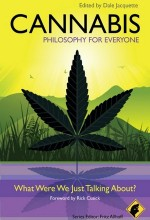 cannabis-philosophy-for-everyone
