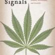 martin-lee-smoke-signals