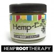 Hemp Eaze Therapy Cream