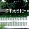 stash-david-klein