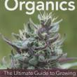 True-Living-Organics