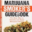 Marijuana_Smoker_s_Guidebook_The_Easy_Way_to_Identify_and_Enjoy_Marijuana_Strains_01